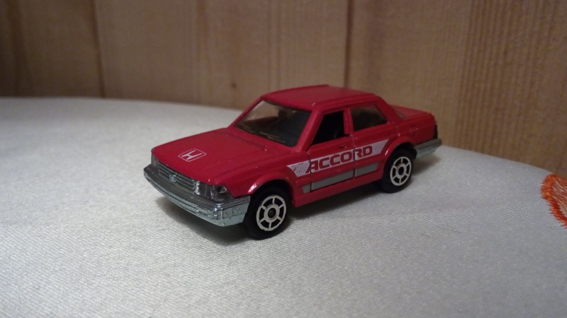 N°219 HONDA ACCORD Img_2351