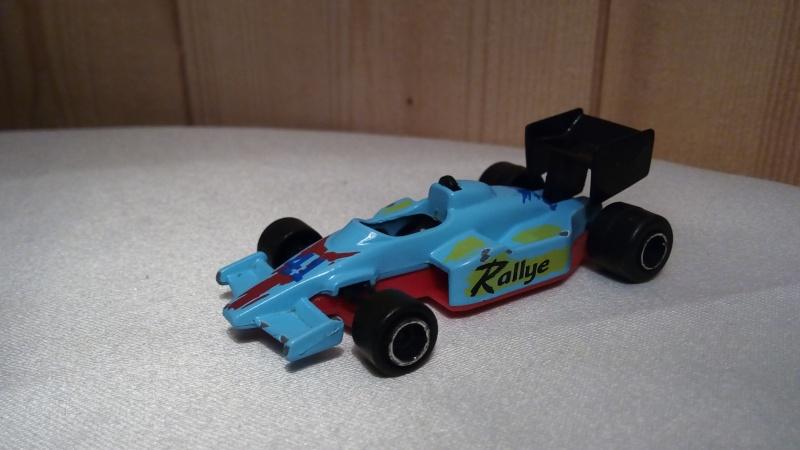 N°238 F1 RACING  Img_2360