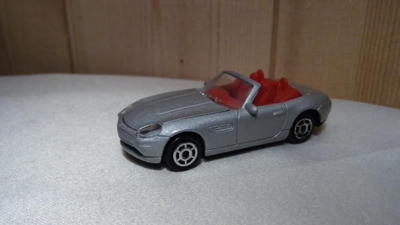 N°244B BMW Z8 Img_2366