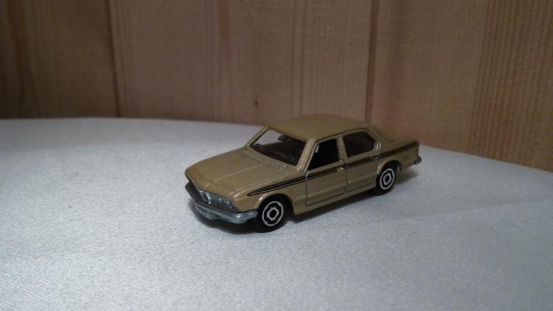N°258B BMW 733 Img_2368