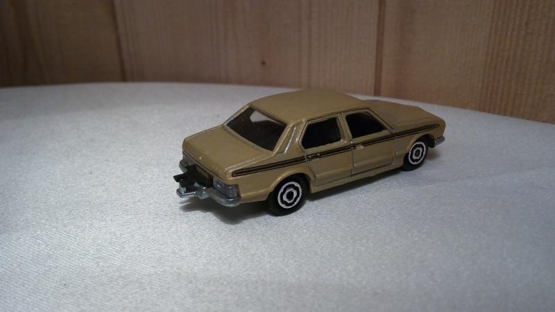 N°258B BMW 733 Img_2369