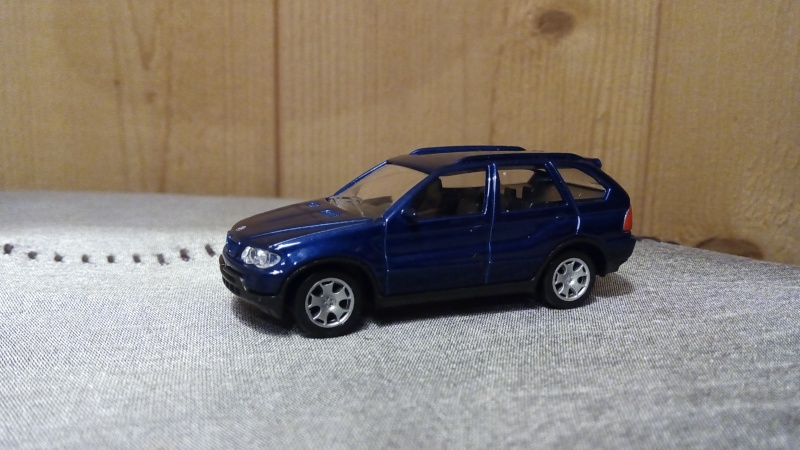 N°4 BMW X5 Img_2442