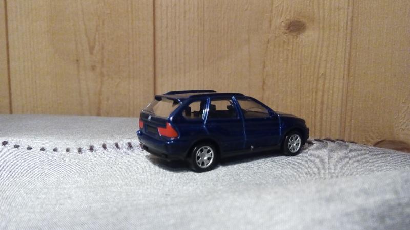 N°4 BMW X5 Img_2443