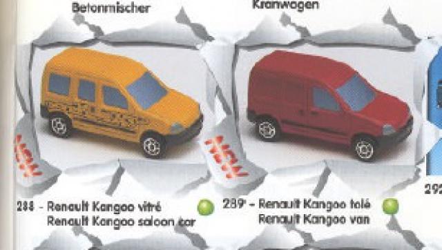 N°289 RENAULT KANGOO TOLE  Kangoo10