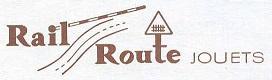 EDITO N°06 : BIO D'EMILE VERON  Rail_r10