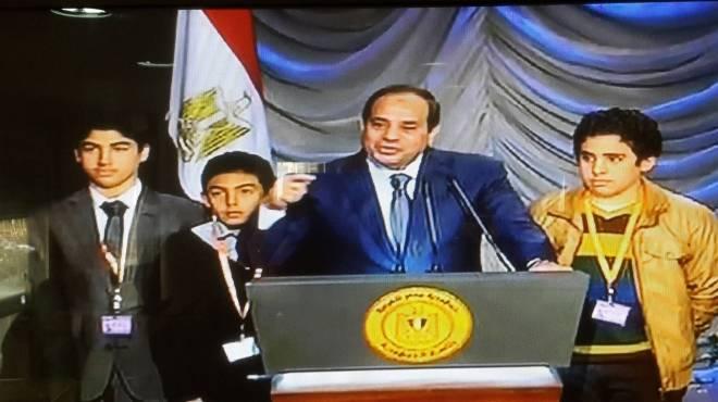 الذكرى الرابعة لثورة 25 يناير 2011م.واحتفال مصر بالذكرى( الـ63 ) لعيد الشرطة. 1011