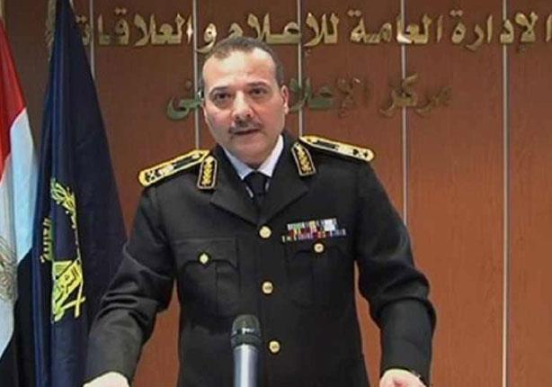 الذكرى الرابعة لثورة 25 يناير 2011م.واحتفال مصر بالذكرى( الـ63 ) لعيد الشرطة. 114