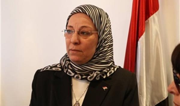 استمارة حصر المصريون العائدون من ليبيا 2015م 115