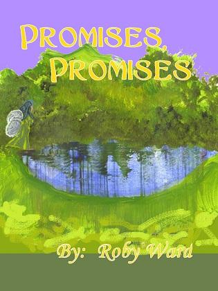 Promises, Promises Promis10