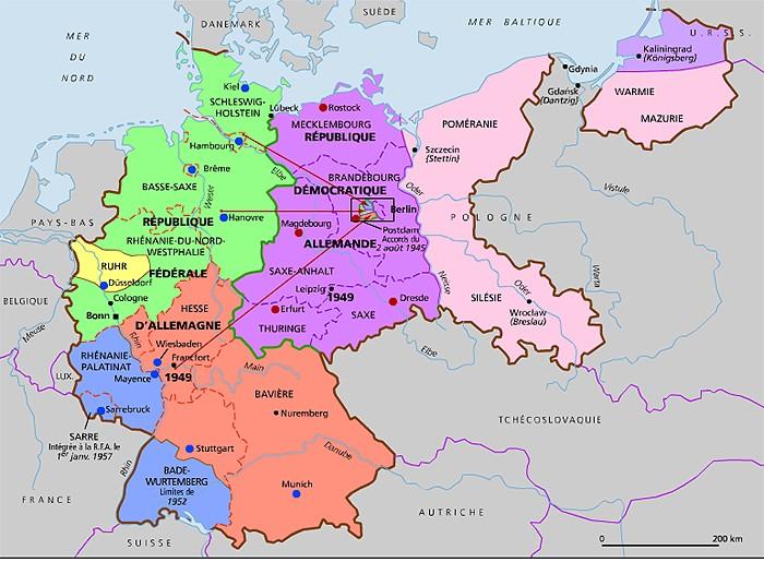 """""""Vierchen"""" de la ville de Stettin, en Poméranie (15e/16e S.) 10112510"""
