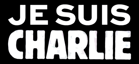 Attentats Charlie Hebdo et Hyper Casher Je_sui10
