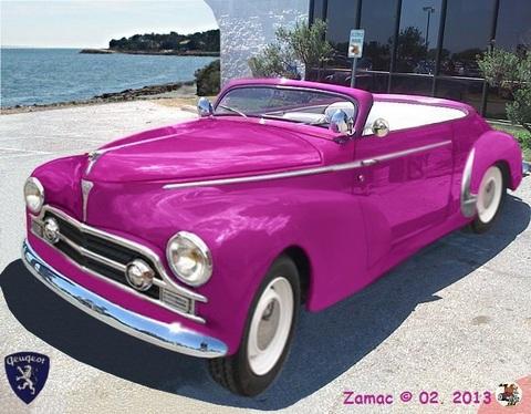 Peugeot .... Peugeo13