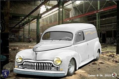Peugeot .... Peugeo16