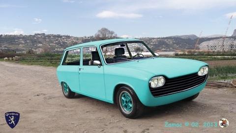 Peugeot .... Peugeo18