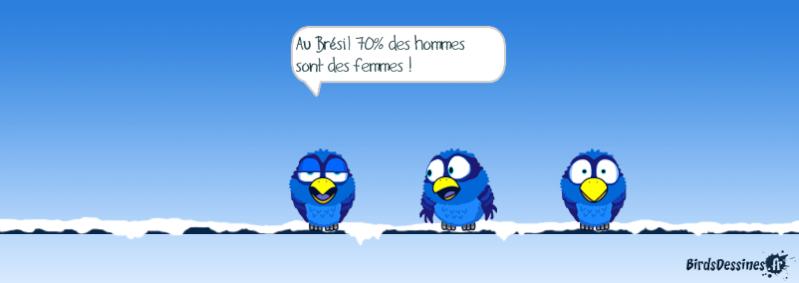 BILLET D'HUMOUR !!!  - Page 2 14226010