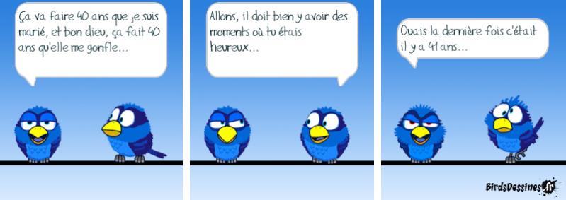 BILLET D'HUMOUR !!!  - Page 2 14226211