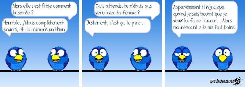 BILLET D'HUMOUR !!!  - Page 2 14226212