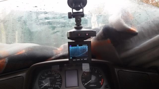 caméra embarquée 20150120