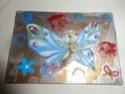 """Première ronde d'ATC """"Les Papillons"""" manque 3 photos - Page 2 P1240111"""