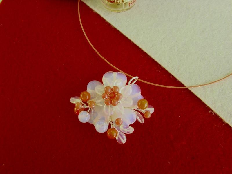"""""""Flori de piatră-Bijoux"""" albumul I-bijuterii artizanale marca Didina Sava - Pagina 13 008_a10"""