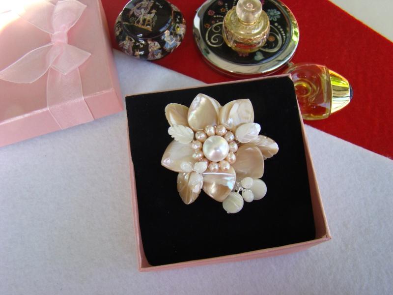 """""""Flori de piatră-Bijoux"""" albumul I-bijuterii artizanale marca Didina Sava - Pagina 12 01611"""