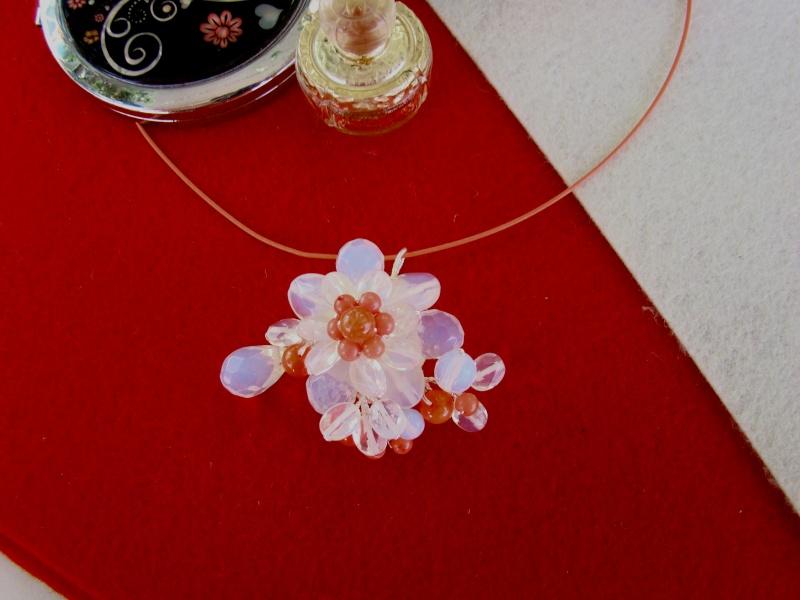 """""""Flori de piatră-Bijoux"""" albumul I-bijuterii artizanale marca Didina Sava - Pagina 13 019_a10"""