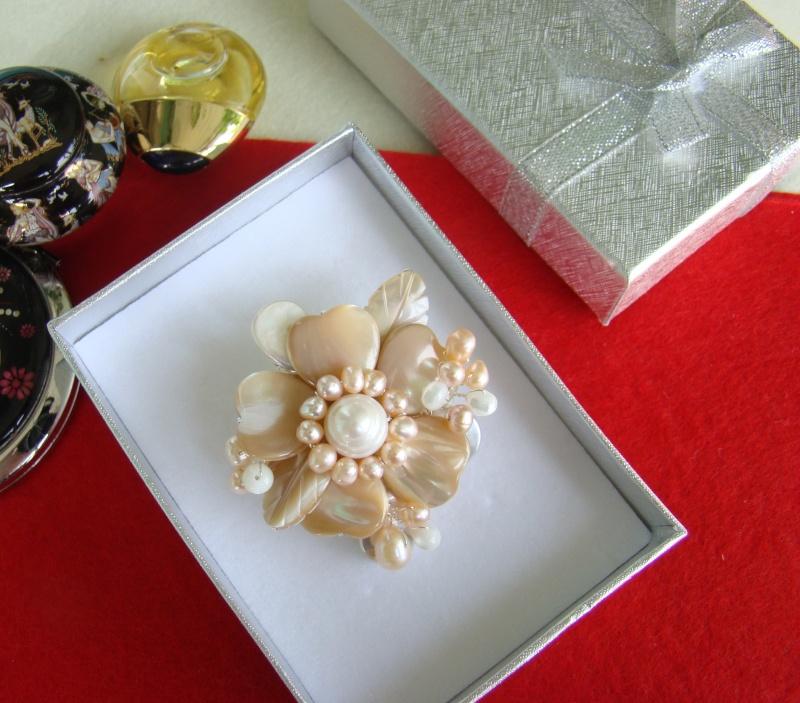 """""""Flori de piatră-Bijoux"""" albumul I-bijuterii artizanale marca Didina Sava - Pagina 12 02210"""