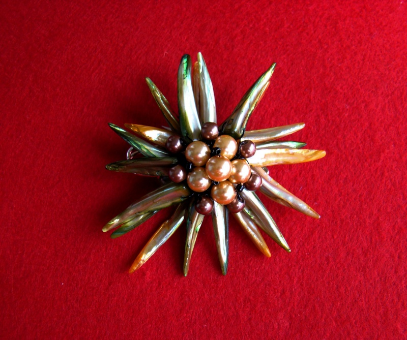 """""""Flori de piatră-Bijoux"""" albumul I-bijuterii artizanale marca Didina Sava - Pagina 13 Colier56"""
