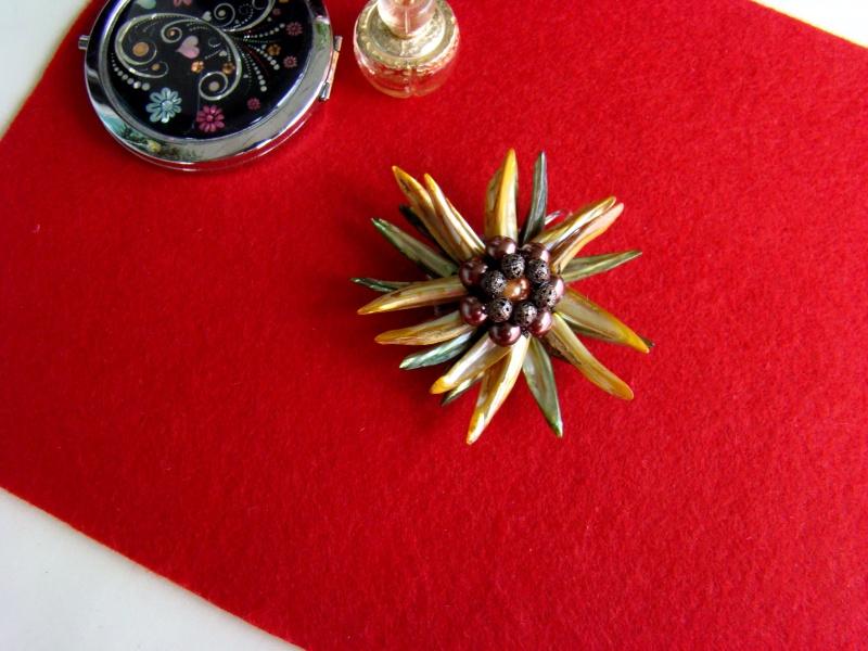"""""""Flori de piatră-Bijoux"""" albumul I-bijuterii artizanale marca Didina Sava - Pagina 13 Colier71"""