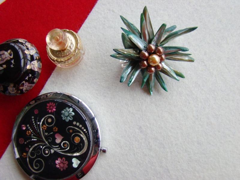 """""""Flori de piatră-Bijoux"""" albumul I-bijuterii artizanale marca Didina Sava - Pagina 13 Colier77"""