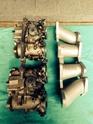 [VENDO] Carburatori da 40 e collettore Img-2014