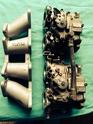 [VENDO] Carburatori da 40 e collettore Img-2015