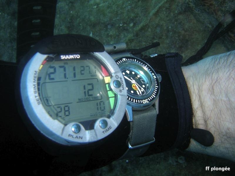 Ma plongeuse de Mars. Dscn5312