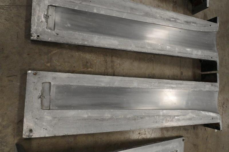 moules alu foil P1030314