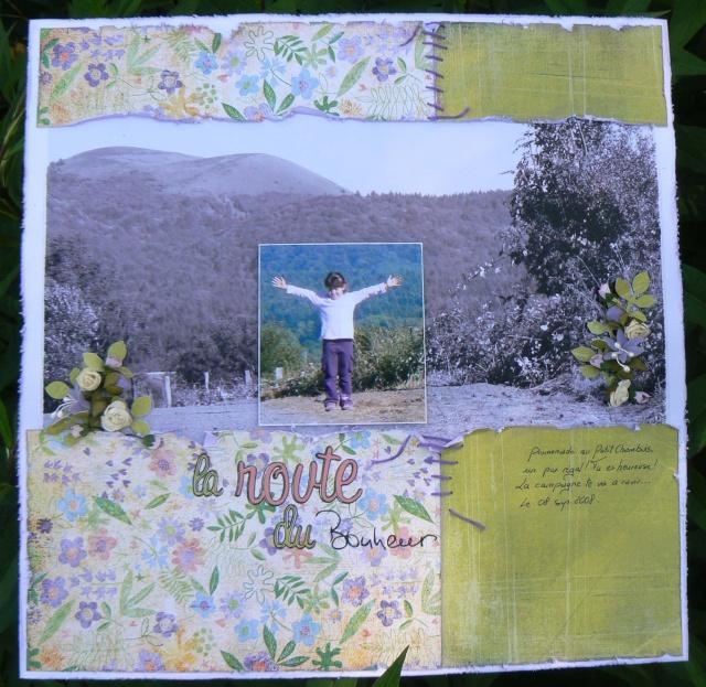 Issia en août( du 23 août page 13) ! - Page 11 La-rou10