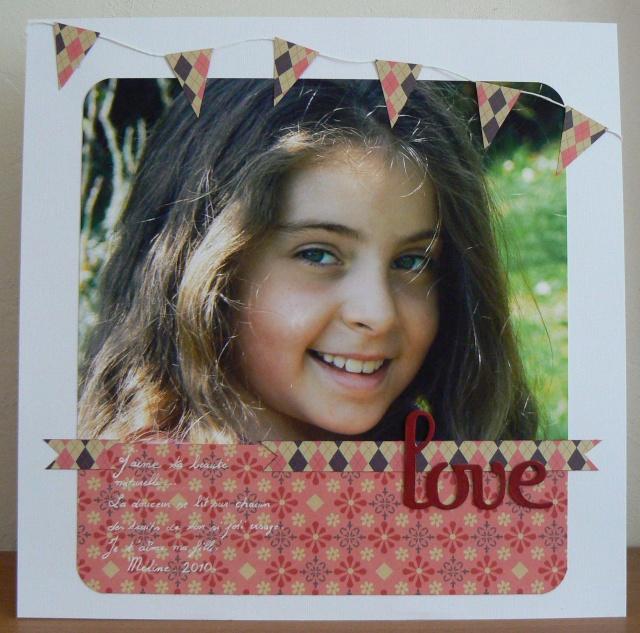 Issia en août( du 23 août page 13) ! - Page 11 Love-e11