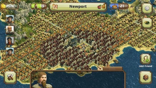 Reborn's Empire Img_1811