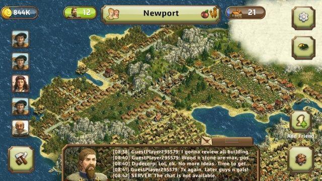 Reborn's Empire Img_1813