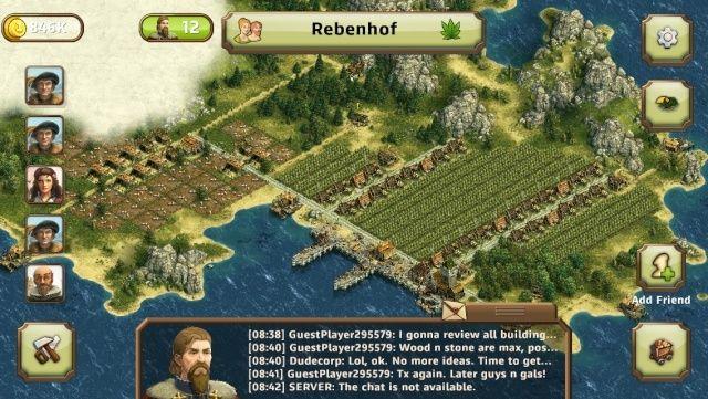Reborn's Empire Img_1814