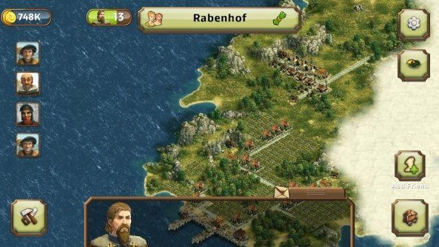 Reborn's Empire Img_1815
