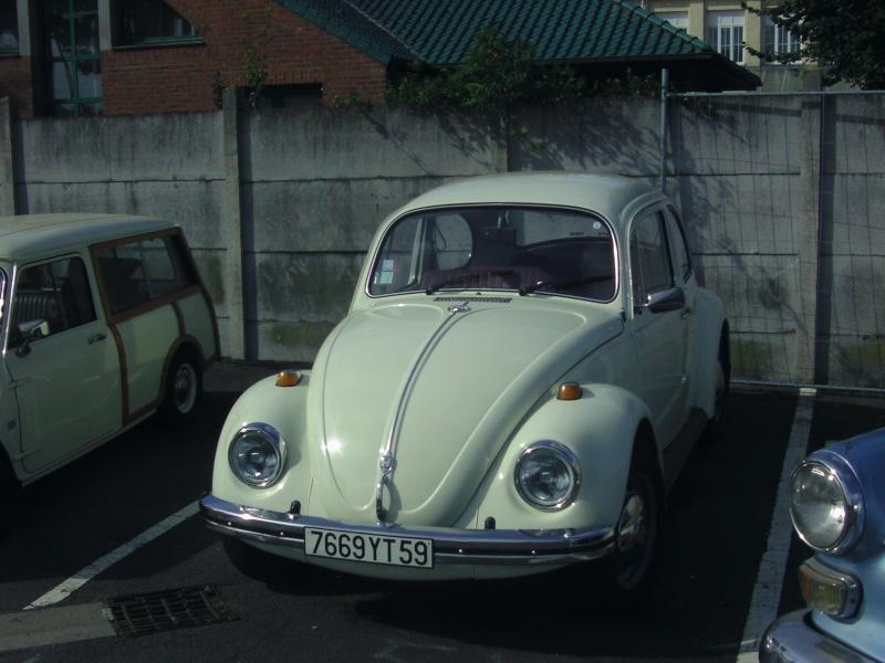 """Exposition """"Les automobiles d'André Citroën"""" à Lesquin (59)  Bild5680"""