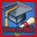 [Sims] Créations de Kloliane - Page 4 Badge10