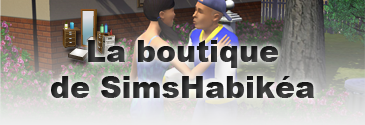 [Créations Diverses] Simsjer - Page 5 Boutiq10