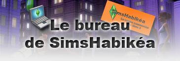 [Créations Diverses] Simsjer - Page 5 Bureau10