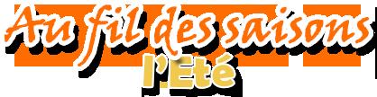 [Clos] Vive le Bac - Page 2 Logo11