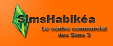 [Créations Diverses] Simsjer - Page 5 Logo_210