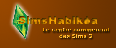 [Créations Diverses] Simsjer Logov210