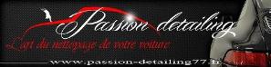 Forum Golf 7 GTI - Portail 2012-014