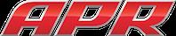 Forum Golf 7 GTI - Portail Apr-3d10