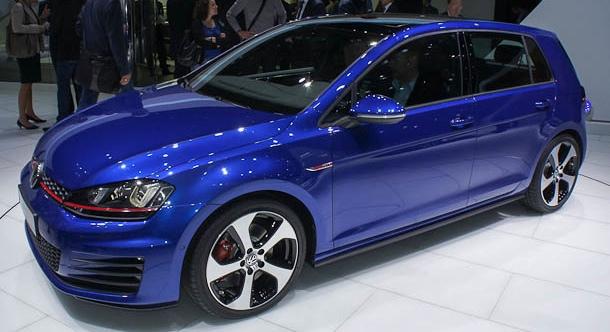 Golf 7 GTI (concept !) 1/1 Mmmmmm10